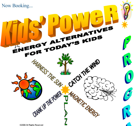 Wind energy poster wind free engine image for user for Solar energy articles for kids