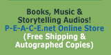 Michael J. Caduto Books and Music